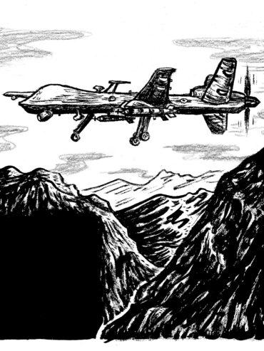 ZEIT LEO: Krieg ist kein Computerspiel