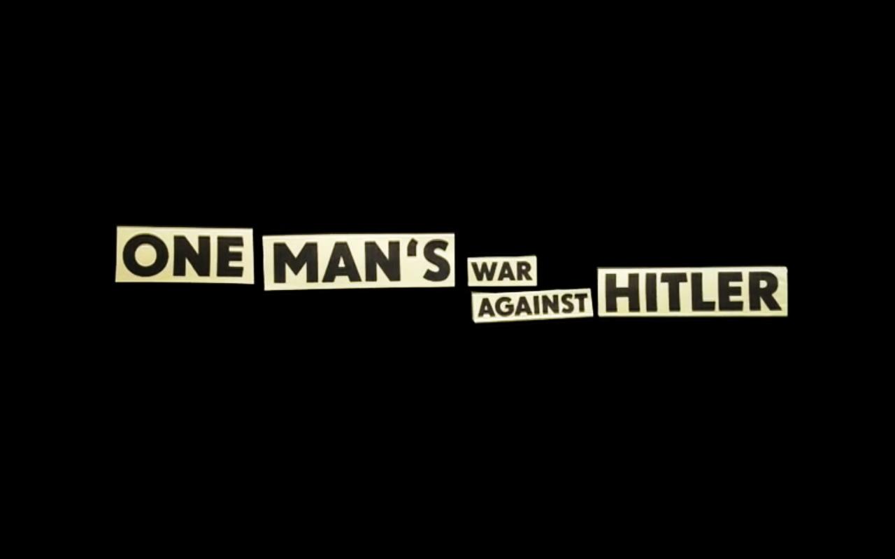 Artists in 10 Minutes: John Heartfield. One Man's War Against Hitler